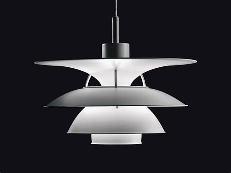 Louis Poulsen Lighting by Louis Poulsen Lighting Fashion Tips And Trends