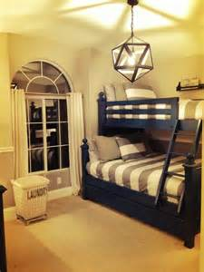 boys bunk bed 17 best ideas about boy bunk beds on bunk beds