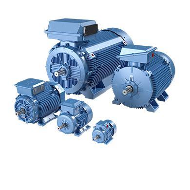 induction motor catalogue abb iec low voltage motors abb