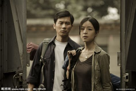 chinese film earthquake aftershock tangshan earthquake movie review
