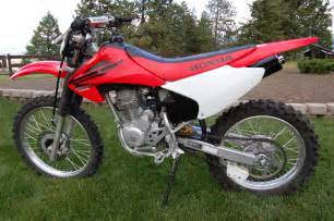 Honda 110 Dirt Bike Honda 110cc Dirt Bikes 2015 Best Auto Reviews