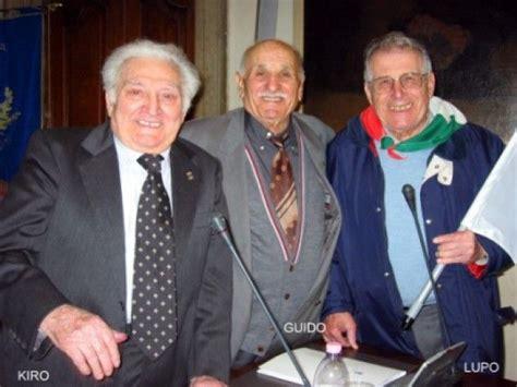 kiro pavia il contributo dei cremonesi alla lotta antifascista kiro
