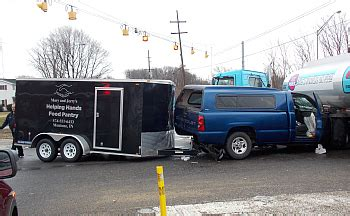 update on crash at us 31 and 9a road   wtca fm 106.1 and