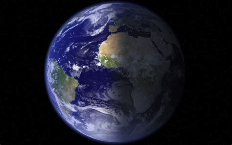 planet earth wallpaper desktop planet earth desktop wallpaper wallpapersafari