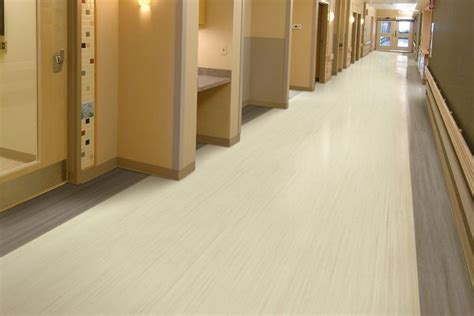armstrong commercial flooring company great american