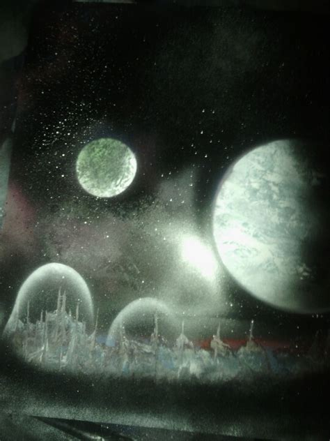 spray paint universe 19 best spray paint images on