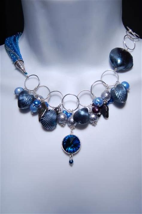 Photos Of Handmade Jewelry - handmade jewelry all jewellery pics