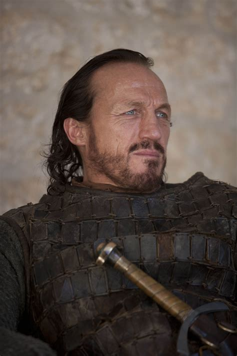 game of thrones game of thrones images bronn hd wallpaper and background
