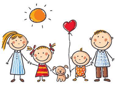 imagenes de cumpleaños para padres ruso para padres adoptivos n 250 meros