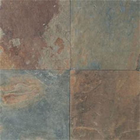 daltile collection mongolian 12 in x