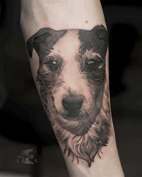 best realism tattoo artist 51 best 3d realism artists top shops studios