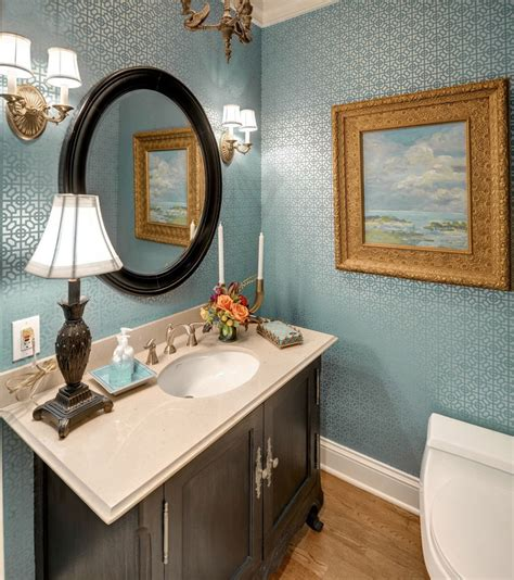 make a small bathroom look bigger how to make a small bathroom look bigger tips and ideas