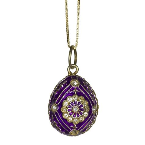 17 best images about faberge egg pendants on