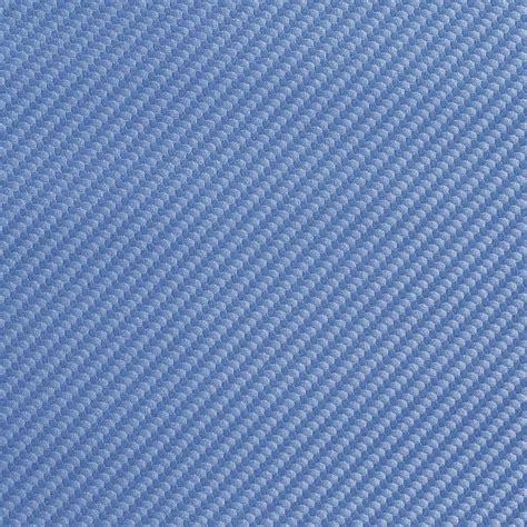 diamond pattern vinyl upholstery light blue azure diagonal diamond stripe texture vinyl