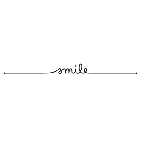 smile tattoo designs tattly designy temporary tattoos just smile
