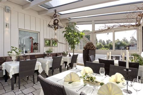 wellness garten waging quot restaurant seest 252 berl quot hotel wellnessgarten in waging am