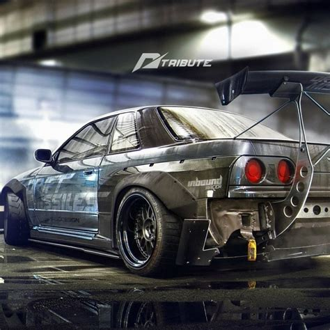 Hd Car Wallpapers For Desktop Imgur Mackay by 10 Best 5760x1080 Wallpaper Cars Hd 1080p For Pc