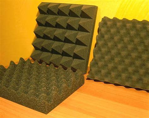 pannelli isolanti acustici per interni pannelli acustici sts isolamenti