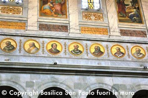 orari s paolo basilica papale san paolo fuori le mura