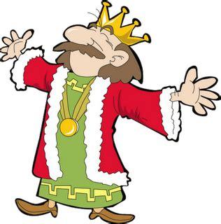 cuento del rey y el jardinero | tomilloterapeutico