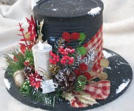 stars n sparkles blooms n bling snowman hat gifts
