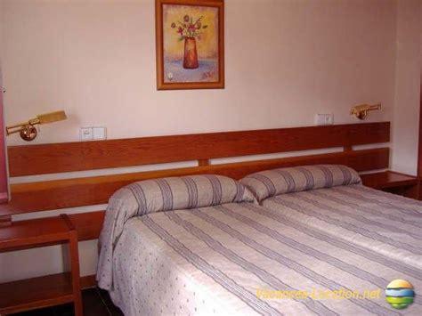 apartamentos en lleida apartamento en lleida alquiler vacaciones lleida