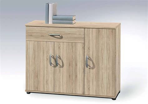 kommode für schlafzimmer holzbett selber bauen anleitung