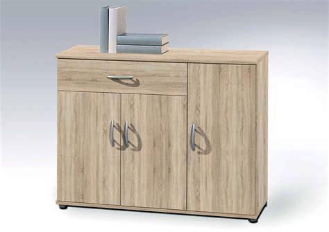 schlafzimmer kommode günstig holzbett selber bauen anleitung