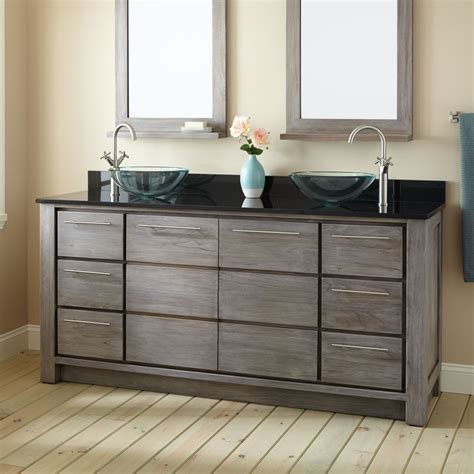 bathroom vanity ideas double sink interior 60 inch double sink bathroom vanity modern