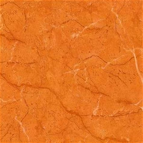 copy marble orange tiles in chan cheng foshan exporter and manufacturer