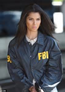 Without A Trace star Roselyn Sanchez is expecting her ... Roselyn Sanchez Without A Trace