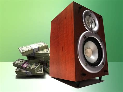 the best speakers us2000 gizmodo australia