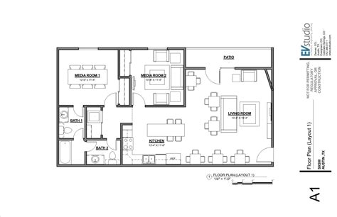 cost to engineer house plans sxsw office layout sketchup model e2 80 94 evstudio