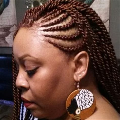 hair twists for men in silver spring natural beauty by lalia 24 photos 62 reviews hair