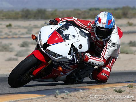honda motorcycle 600rr 2013 honda cbr600rr ride motorcycle usa