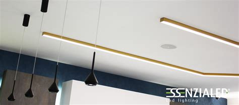 lade a soffitto led artemide lade soffitto 22 images illuminazione on line