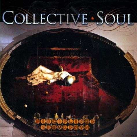 Collective Soul collective soul maniadb