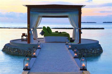 best maldives all inclusive kurumba maldives named best all inclusive resort pursuitist