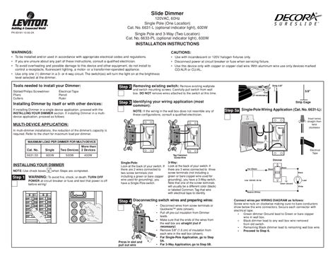 leviton wiring diagram leviton wiring diagrams wiring diagram
