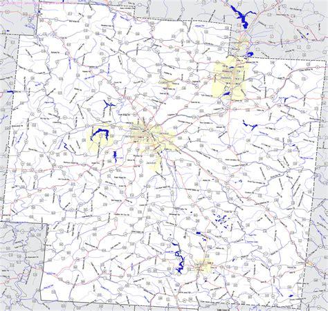 Jackson County Ohio Records Bridgehunter Jackson County Ohio