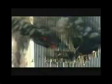 imagenes satanicas en las torres gemelas torres gemelas 11 septiembre avion en vivo bin laden youtube