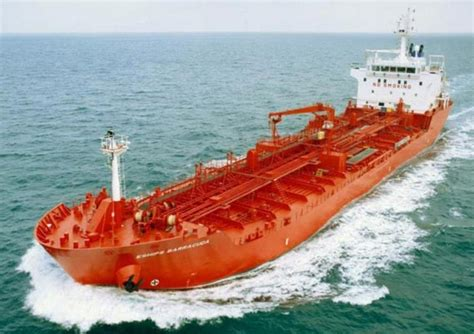 Largest Cruise Ship In The World tristar snatches eships chemical tanker flotilla world