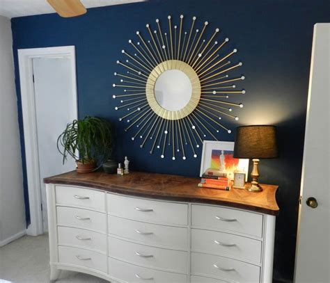25 best ideas about sunburst mirror on diy