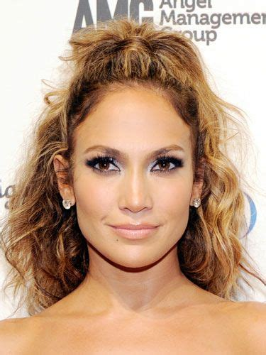 j lo american idol hairstyles 17 best images about jlo on pinterest her hair jennifer