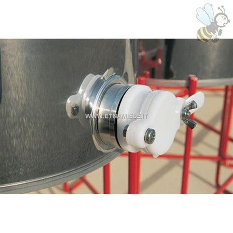 rubinetto plastica rubinetto a taglio in plastica mm 40 viti inox