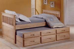 single 3ft white or wax captain s cabin bed with bed