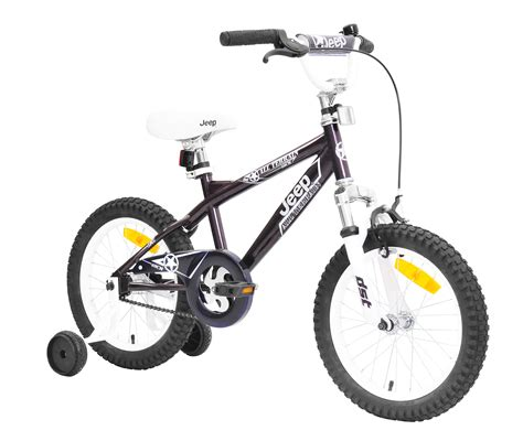 Jeep Bicycles Jeep Bicycles Bicycle Bike Review