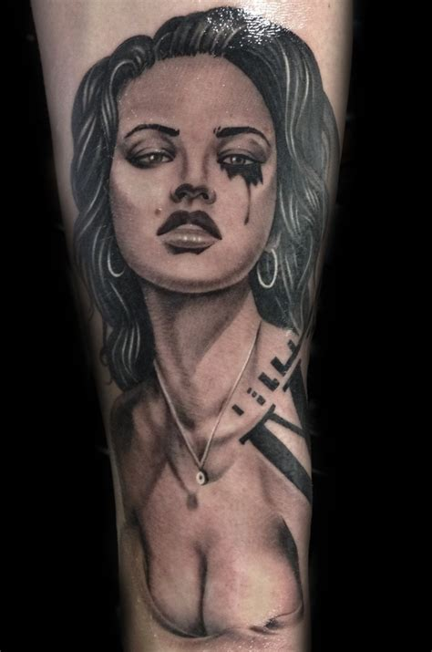 black and grey tattoo artists usa best tattoo artists in united states best black and grey