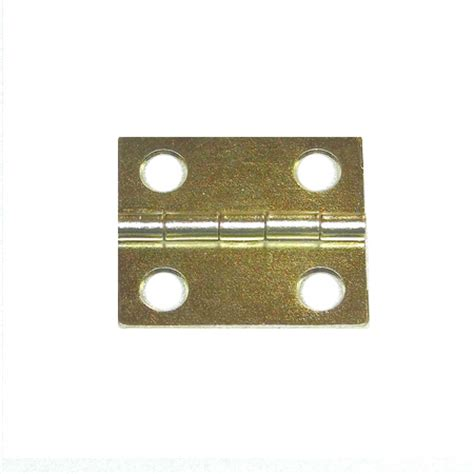 Drop Leaf Table Hinges Table Hardware Drop Leaf Hinge 1 1 4 Quot