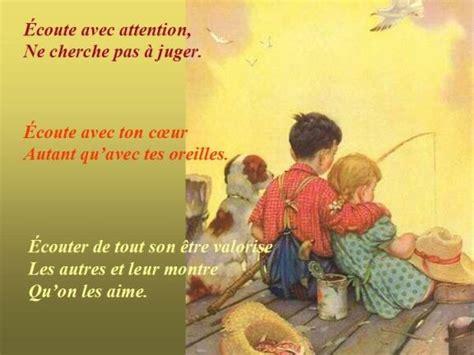 Les Verreries De Bréhat by Forum 187 L Automne De La Vie 194 187 Ma Plan 232 Te Pps
